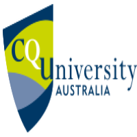 The Visa Centre – CQUniversity Interview Session on 26th February 2019