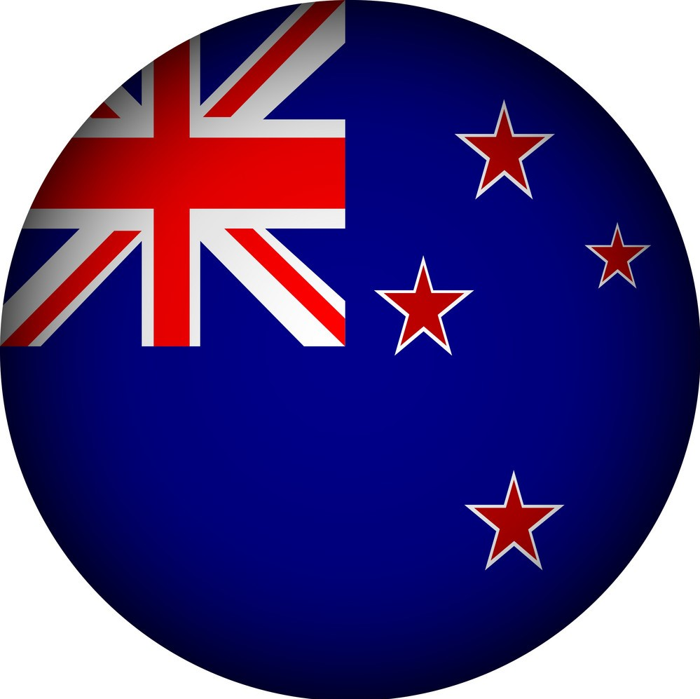 Dreaming of Studying in New Zealand?